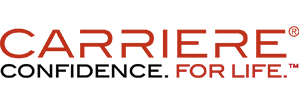 Carriere Confidence Logo